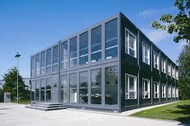 prefab office buildings cost. Modular-8 Prefab Office Buildings Cost R
