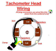 FZJ80 to HZJ80 conversion Tach wiring problem    IH8MUD Forum together with Vdo Rpm Gauge Wiring Vdo Diesel Tachometer Wiring Diagram Also further  also ✅ Tachometer Wiring Videos   by Stagevu likewise Faze Tach Wiring Diagram   Merzie likewise How To Install A Tachometer    YouTube besides HOW TO WIRE A SUNPRO MINI TACH   Fixya in addition Tachometer Installation Autogage Tach Install also Ford Ranger Tachometer Install as well  additionally Yamaha Tachometer Wiring Mazda B2300 Wiring. on tachometer wiring diagram