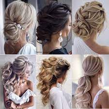 Прически на выпускной на длинные волосы: Pricheski Na Vypusknoj 2021 Trendy I Luchshie Idei Modnye Pricheski Pricheski Vypusknye Pricheski