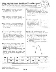 writing linear equations from word problems math exponential growth and decay word problems worksheet answers best