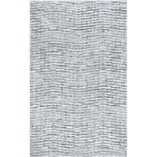 clair gray area rug clair dark gray area rug by mistana