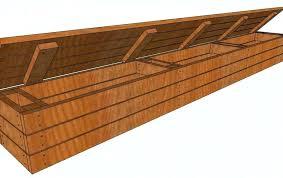 deck storage bench deck storage bench ergonomic outdoor storage bench large size of deck storage bench deck storage bench outdoor