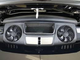 2018 porsche turbo.  turbo new 2018 porsche 911 turbo to porsche turbo