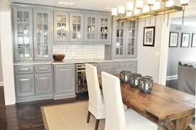 awesome inspiring built in hutch ideas sofa cope of small kitchen for kitchen hutch ideas