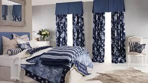 Текстиль в интерьере. Ткани домашнего текстиля: материалы и ...
