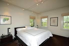 track lighting for bedroom track lighting in bedroom photo 4 ceiling track lighting bedroom