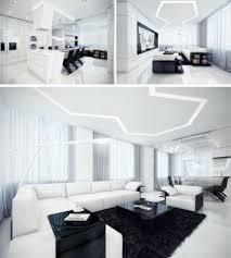Futuristic Home Interior Futuristic House Design On Oblivion - Futuristic home interior