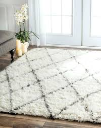 gold and white rug striped cowhide bathroom rugs