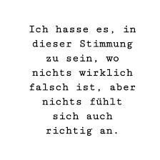 Sprüche At Sadspruche Instagram Profile Picdeer