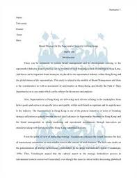 Sample Essay Scholarships Write A Draft For Your Scholarship Application Essay