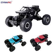 1/16 C08S RC Car <b>2.4GHz</b> 4WD Strong Power Climbing RC Car Off ...