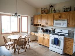 small kitchen remodel ideas pictures