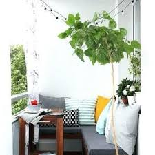 apartment balcony furniture. Delighful Balcony Small Apartment Patio Terrace Balcony Furniture Best Ideas Set Covered In