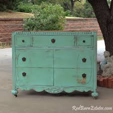 shabby chic furniture colors. BATHROOM VANITY Shabby Chic Dresser Bathroom Vanity Cabinet CONVERTED From Antique And Painted In Your Color Furniture Colors T