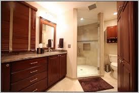 bathroom remodeling northern virginia. Bathroom Remodel Northern Va By Kitchen Remodeling Virginia