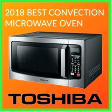 full size of stove oven microwave combo dometic convection manual best and magic chef home improvement