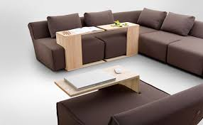innovative furniture designs. Innovative-and-functional-sofa-by-marcin-wielgosz_s-ni- Innovative Furniture Designs F