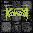 The Best of Voivod [Noise]