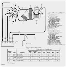 70 pretty pictures of 2008 ford fusion radio wiring diagram flow 2008 ford fusion radio wiring diagram best of fuse box diagram for 2007 wrangler jk 2007