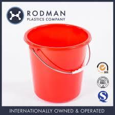 garden bucket. Rodman Colourful Plastics Water Pail/Drum/Bucket For Household \u0026 Garden Use Bucket I