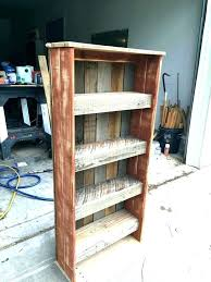 wooden dvd rack wood shelf wood shelves enchanting wooden shelf interior designing ideas wood stand plans pallet rack