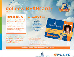 Identification Up Sign Newsroom State Card Morgan For Bearcard New – The Got University