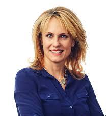 Jennifer Summers Joins SVN | Desert Commercial Advisors - theBrokerList Blog