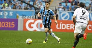 Under 2,5 goals ⇒ odd 1.66 at 1xbet. Gremio Vs Ceara Betting Tip And Prediction 9th October 2019