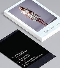 Business Card Layout Ideas Designs Moo United Kingdom Condo