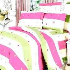 green duvet cover sets colorful life cotton mega set queen size olive