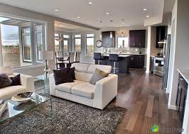 Guest Post: Decorating Tips for Wide Open Spaces | A Little Design Help