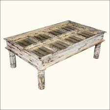 rustic x coffee table for extra large square coffee table distressed wood coffee table