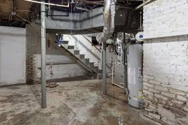Wet Basement Solutions: How to Stop the Leaks From Happening - This Old  House