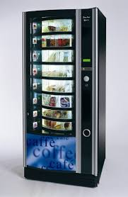 Cigarette Vending Machines Ireland Impressive CoreVend Ltd Proudly Irish Ireland Top Quality New