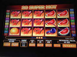MAX WIN Casino - Posts   Facebook
