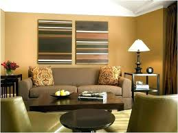 red and gold living room decor picture design terrific dining decorating ideas l black di