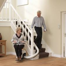 curved stair chair lift. Large Size Of Stair Thyssen Flow Stairlift Stairlifts For Narrow Curved Stairs Lifts The In Use Chair Lift V