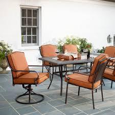 MSL patio furniture dining set 300x300