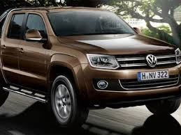 new car launches pakistanVolkswagen set to launch two new vehicles in Pakistan  The