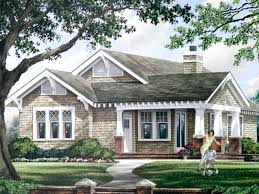 craftsman 1 story house plans craftsman house plan square feet and 3 bedrooms from house plan craftsman 1 story house plans
