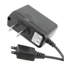 sony ericsson w580i. travel-home-wall-charger-for-sony-ericsson-w580i- sony ericsson w580i