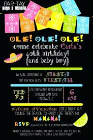 free 13th birthday invitations free 13th birthday invitations birthday party invitations printable