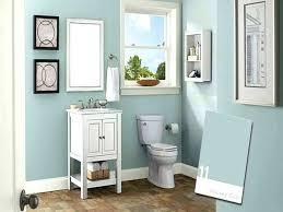 green bathroom color ideas. Plain Color Palette Decoration Green Bathroom Colors Paint Ideas  For Color Pallet Decorations  T