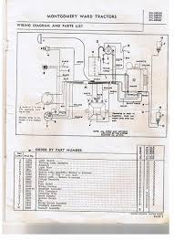 kohler voltage regulator wiring diagram to maxresdefault jpg Kohler Voltage Regulator Wiring Diagram kohler voltage regulator wiring diagram with 2rwubkx jpg kohler mower voltage regulator wiring diagram