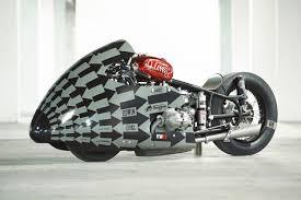motorcycle drag racing 1 625x417 gearheads org
