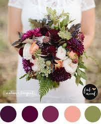 <b>quot</b>;Красивые сочетания цветов&quot;<br>Забери к себе на ...