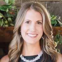 "40+ ""Allison Phelps"" profiles   LinkedIn"
