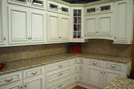 1920s kitchen early cabinets and porcelain corner sink longvintage