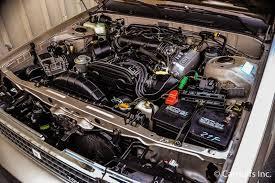 1987 Toyota Cressida Luxury   Concord, CA   Carbuffs   Concord CA ...