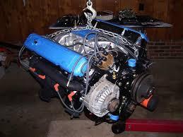 Mopar Engine Color Chart Engine Colors For A Bodies Only Mopar Forum